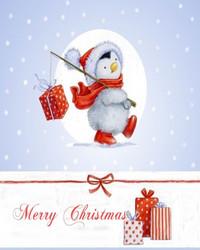 merry_christmas-wallpaper-10778631(1).jpg