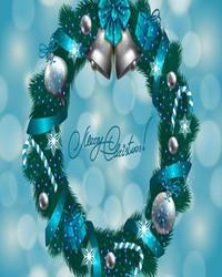 holiday-wallpaper-10782299(1).jpg