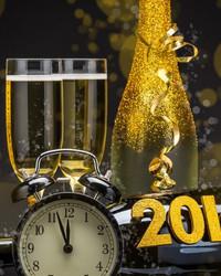New Year 2016.jpg