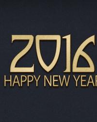 2016-Happy New Year.jpg