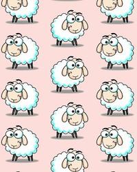 Where's the Sheep
