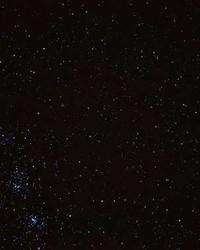 sinyal misterius dari luar angkasa..jpg