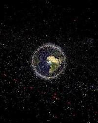 space..jpg