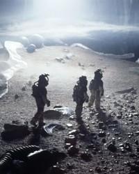 Alien 1979..jpg