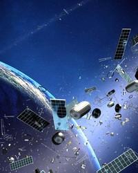space junk..jpg
