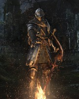 Dark Souls Remastered 2018 video game