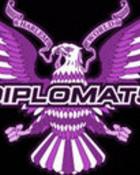 Dipset_logo.jpg