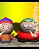 South Park Kids on Weed.jpg