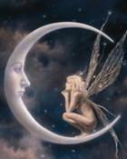 moonfairy.jpg