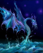 old dragon.jpg