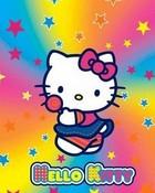 hello kitty star.jpg