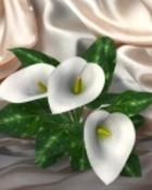 3Dflowers.jpg