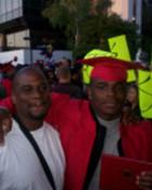 My Graduation 006.jpg