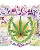 Bank of Ganja     (cannabis one eigth note, weed, funny).jpg
