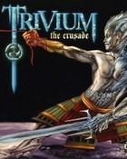 TriviumCrusade.jpg