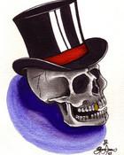 skull-top-hat-big.jpg