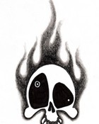 skull1368013820.jpg