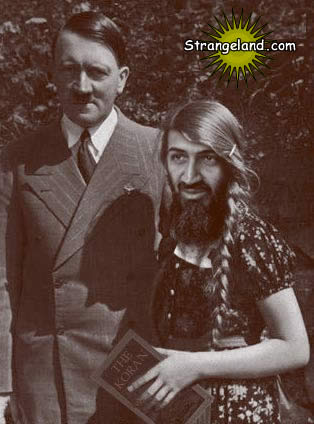 Free Adolf Hitler Osama Bin Laden lovers (1).jpg phone wallpaper by cacique