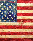 offal_flag.jpg