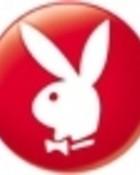 playboy bunny.jpg