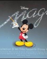Disney Magic.JPG