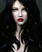 vampire's gaze 3D.jpg