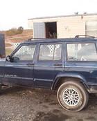 96 jeep.jpg