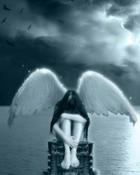 Fallen_Angel.jpg