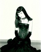 Gothic girl 09 - beautifull goth.jpg