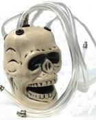 bong_skull_big.jpg