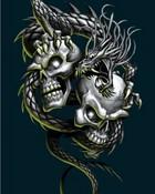 DDM-dual-skulls.jpg