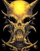 skull demon.jpg