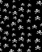 little skulls.jpg