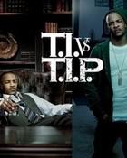 T_I__VS_T_I_P_Album_.jpg