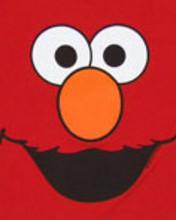 Free Elmo phone wallpaper by nyekaz