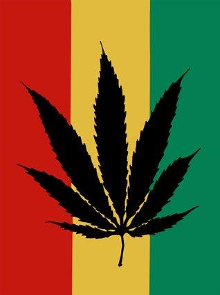 Free Rasta-Marijuana-Leaf.jpeg phone wallpaper by cacique