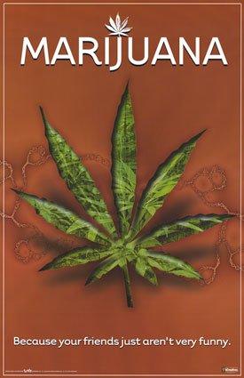Free Marijuana-Poster-C10311681.jpeg phone wallpaper by cacique