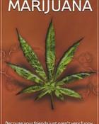 Marijuana-Poster-C10311681.jpeg