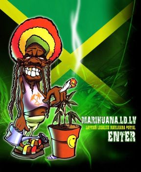Free Jamajka Marihuana.jpg phone wallpaper by cacique