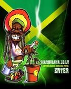Jamajka Marihuana.jpg