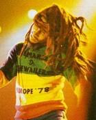 Bob_Marley_marijuana.jpg