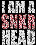 snkr_head.jpg