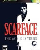 scarface_xboxboxboxart_160w.jpg