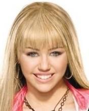 Free Hannah Montana 2 : Meet Miley Cyrus phone wallpaper by mozmanson