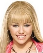 Hannah Montana 2 : Meet Miley Cyrus