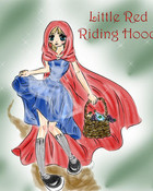 little-red-riding-hood.jpg