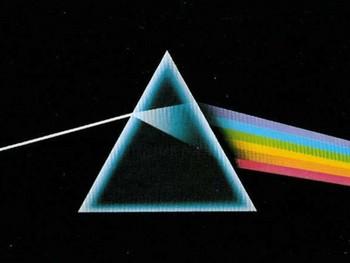 Free Pink Floyd.jpg phone wallpaper by ra0u1duk3