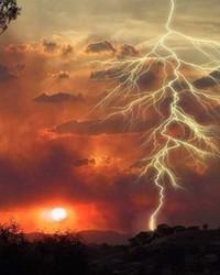 Lightning.jpg wallpaper 1