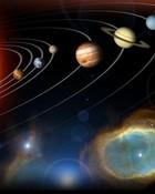 Solar System.jpg wallpaper 1