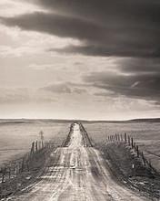 Free Road to Modesto phone wallpaper by miathyria